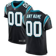 Carolina Panthers Carolina Carolina Jersey Panthers Blank Jersey Panthers Blank Jersey Blank