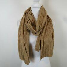 <b>Cable Knit 100</b>% <b>Cashmere</b> Scarf Scarves & Wraps for Women for ...