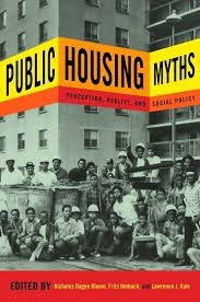 Maintaining Nycha Debunking The Myth Of Unmanageable High