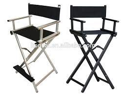 outstanding makeup chair factory supply professional folding salon metal aluminum brush brand uk vanity australium nz bag organizer