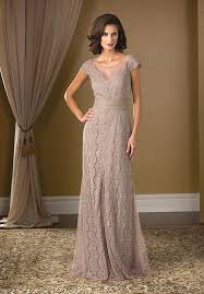Jade Couture K178007 Mother Of The Bride Dress Mothers