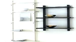 office wall shelving systems. Wall Mounted Shelving Systems Office Shelves Interior Exterior E