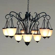 wrought iron lighting rustic chandeliers wrought iron chandelier lighting wrought iron outdoor lighting fixtures