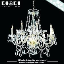 chandelier parts glass lier parts glass antique bell plastic replacement progress lighting glass chandelier parts uk