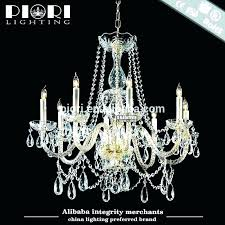 chandelier parts glass lier parts glass antique bell plastic replacement progress lighting glass chandelier parts uk
