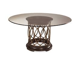Glass Dining Room Table Bases Dining Room Furniture Gt Gt Dining Tables Gt Gt Round Glass Top
