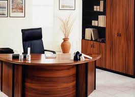 zen office furniture. Perfect Office 70 Zen Office Desk Accessories  Home Furniture Images Check More  At Http Throughout F