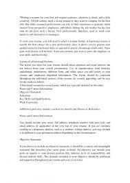 100 Cover Letter Word Document Sample Resume Cover Letter