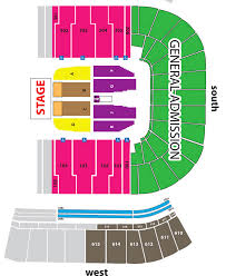 Bayou Country Superfest 2014 Tickets Lineup Wojdylo