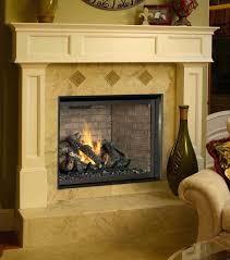 twin city fireplace woodbury see thru stone pics fireplaces l twin city fireplace