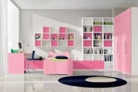 pink childrens bedroom furniture. pinkwhitegirlsbedroomfurniture500333 pink childrens bedroom furniture