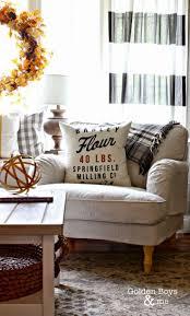 Best 25+ Ikea chair ideas on Pinterest   Diy chair, Desk chair and ...