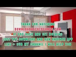 Small Picture home design 3d hack apk home design story hack no jailbreak Update