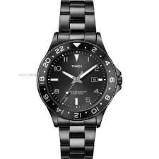 "men s timex sport watch t2p028 watch shop comâ""¢ mens timex sport watch t2p028"