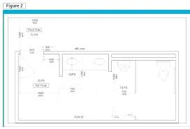 secondary bedroom closet size standard dimensions linen bathroom door si average guest bedroom closet size