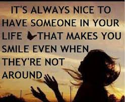 Nice Quotes For Facebook Dp 40 Profile Pictures DP New Nice Quotes Download