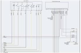 z3 e36 wiring diagram wiring diagram z3 e36 wiring diagram wiring diagram centrebmw e36 wiring diagrams 7 bmw z3 stereo wiring