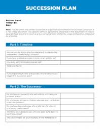 Succession Planning Chart Succession Planning Template Lamasa Jasonkellyphoto Co