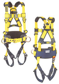 review ppe fall protection safety harness bethepro com Fall Protection Harness Fall Protection Harness #69 fall protection harness diagram