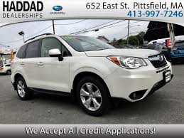 subaru forester 2015 white. subaru forester massachusetts 184 white used cars in mitula with pictures 2015
