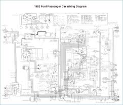 wiring diagrams 1968 ford f100 6 cyl szliachta org 98 best wiring images