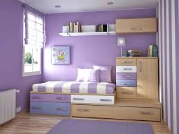childrens bedroom designs for small rooms ideas for small bedrooms for kids bedroom excellent children bedroom ideas small spaces and space interior bedroom