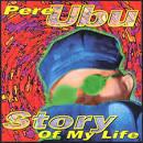 Story of My Life [UK Bonus Tracks]