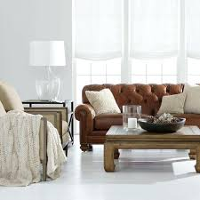 couches for small living rooms. Sofa For Small Living Room Design Large Size Of Interior Ideas Creative . Couches Rooms O