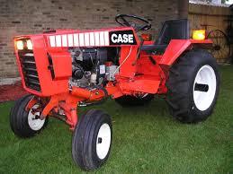 case garden tractor. Case Forum P1010019-b.jpg Garden Tractor
