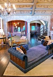 bohemian style living room. Plain Living Bohemian Style Living Room Unique Interiors Rooms And  Bedrooms With C