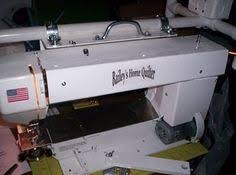 Long Arm Quilting Machines Sewing Machine Home Quilting Machine ... & Bailey Quilting Machine Adamdwight.com