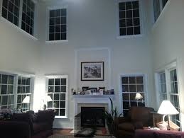 home decor pictures living room 2. home decor pictures living room 2 y