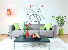 Painting Designs On Walls Paint Design On Wall Painting Designs Walls For Living