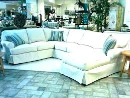 Image Sure Fit Manuelakuhninfo Couch Covers Kmart Manuelakuhninfo