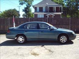 oldsmobile cutlass for carsfor com 1999 oldsmobile cutlass for in corsicana tx