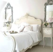 shabby chic childrens furniture. Shabby Chic Childrens Furniture Bedroom Girls C