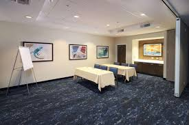 Art Center Design College Tucson