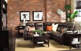 living room ideas leather furniture. super cool ideas leather sofa living room design brown couch interesting 1000 about on home furniture