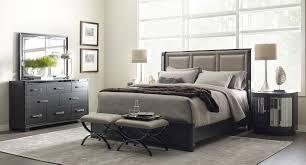 Pulaski Furniture Bedroom Sets Silverton Sound Platform Bedroom Set Pulaski Furniture Furniture