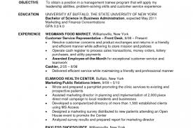 criminal justice resume examples sample resume resume with associates sample criminal justice resume