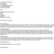 How Do A Cover Letter For A Resume Best Ideas About Cover Letter