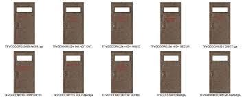 industrial door texture. Contemporary Texture 8e7dffd8d6af42bda289b13bfc6c4276 D7fed8708a87dc4d40eacf95f4d588e4  11e1db2f0d88fda2d6865c0775e4d597 1a4ab8063baa247b865d926d2d4cb5a8 In Industrial Door Texture O