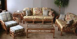 wicker furniture for sunroom. Wicker Works Hillsdale Mi Furniture For Sunroom
