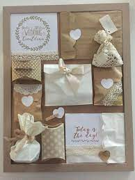 See more ideas about advent calenders, wedding advent calender, bride gifts. Giulia Stefano Wedding Countdown Wedding Advent Calendar Bride Gift Wedding Calendar Best Friend Wedding Gifts Wedding Countdown
