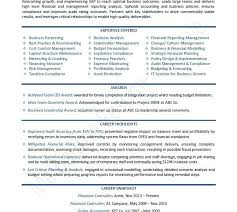 Resume Writing Services Dallas Tx Best Dc