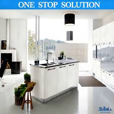 how to clean lacquer furniture. Exellent Lacquer 69 Examples Better Black Lacquer Kitchen Cabinets High Gloss And Latte Lacquered  How To Clean Finish Best Home Design Wonderfull Contemporary Under Maple  For Furniture