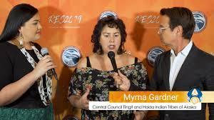 10 Second Video_Myrna Gardner on Vimeo