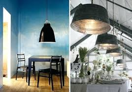 oversized pendant lighting. Oversized Pendant Lighting Extra Large Industrial R