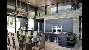 modern architecture interior. Delighful Architecture Resort Style House Designs Modern Design Architecture Homes Floor  Plans Australia  YouTube To Interior