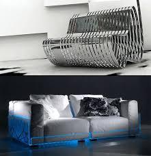 Cool couch designs Custom Wierd Decoration Inside Wierd Couch Cool Couch Designs Living You Noticed The Weird Sofa